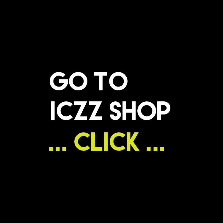 Go to iczz shop